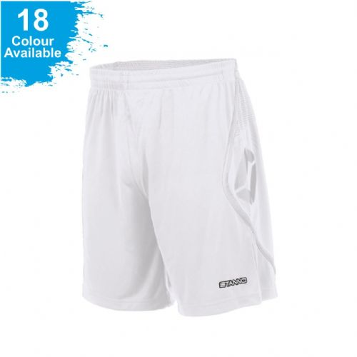 Stanno Pisa Shorts Youth